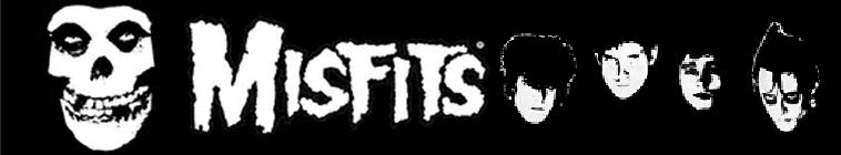 338510-the-misfits-banner