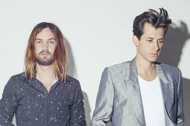 Kevin_Parker_and_Mark_Ronson