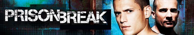 PrisonBreak-banner-a084ddd13625b30981e13dc82df9aa04