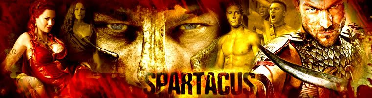 SpartacusBloodandSand