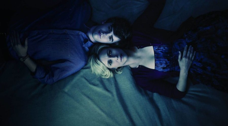 bates-motel-4-sezon