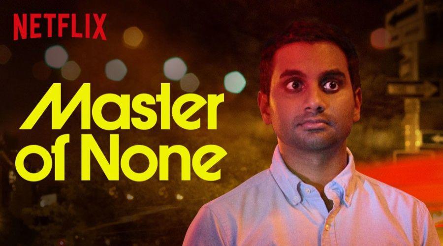 master-of-none-2-sezon-onayi