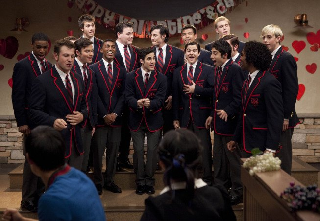 the-warblers